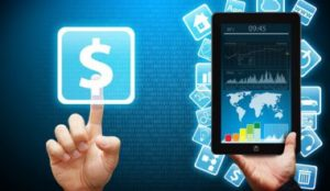 How FinTech is Revolutionizing the Finance Industry