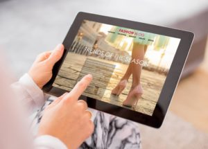 How Retail Mobile App Development Reshaping the Retail Industry