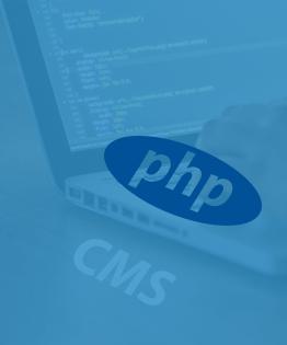 Sitefinity Development