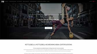 kettlebellkickboxing-glimps-of-work
