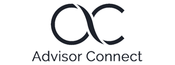 advisorconnect